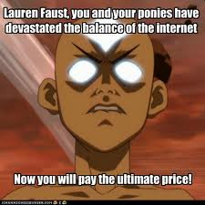 File:Aang is not amused.jpg