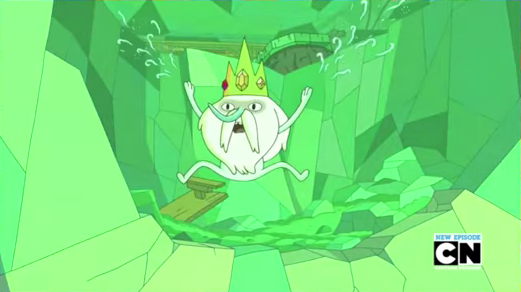 File:S6e24 Gunter No.png