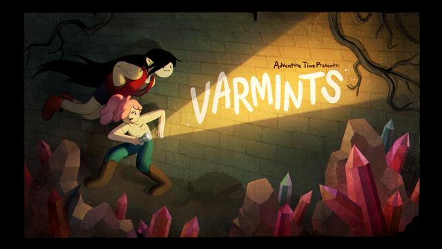File:Varmints.png