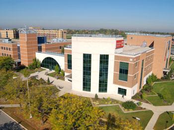 File:Fanshawe-college-image.jpg