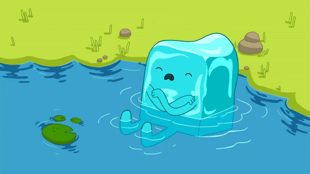 File:S1e10 This water's too cold.png