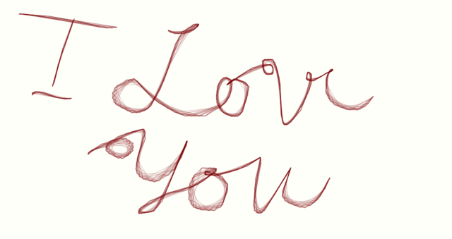 File:SP Love.png
