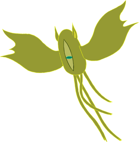 File:Spirit -1.png