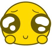 File:Cute-smiley-facebook.png