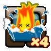 Flamboshotmess 4xfail.png
