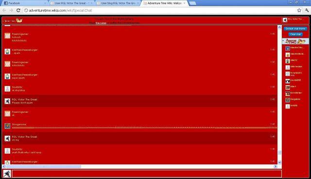 File:Spammers UTC+8 Time 4.JPG