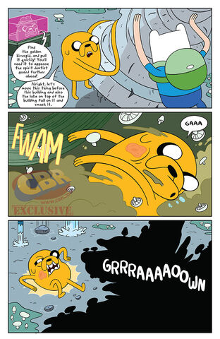 File:AdventureTime-046-PRESS-7-8f7f4.jpg