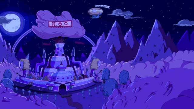 File:S7e2 candy kingdom.png