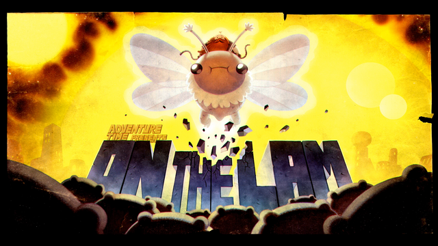 File:Titlecard S6E41 onthelam.png