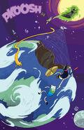 AdventureTime 3 TheGroup 020