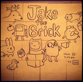 Thumbnail for version as of 16:31, November 26, 2014
