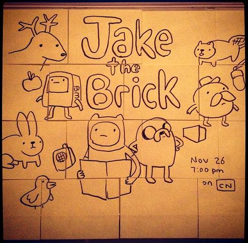 File:Jake the Brick.png