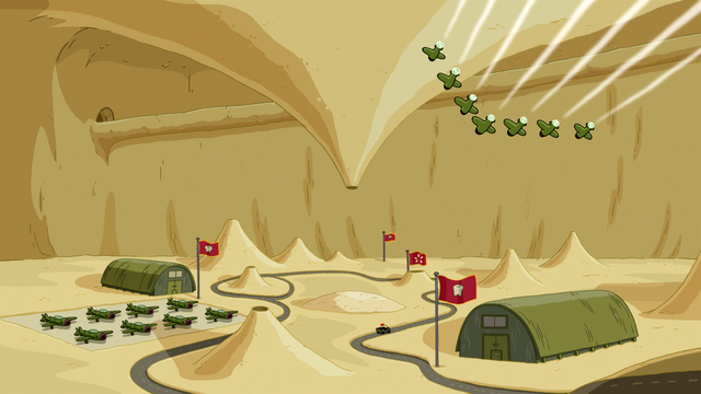 File:S6e21 Ant Nation.png