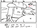 Thumbnail for version as of 00:20, January 5, 2016