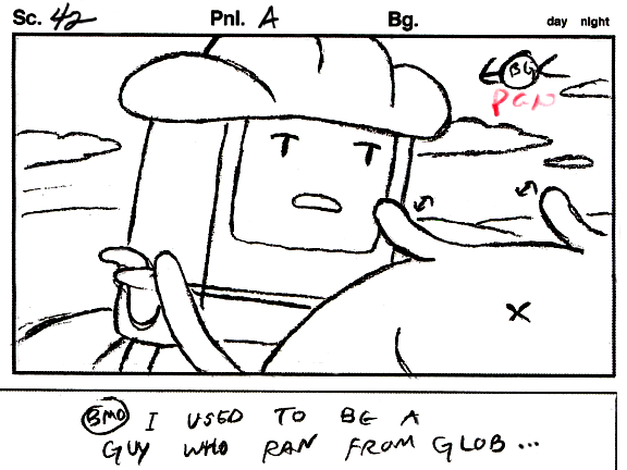 File:UnknownEpisodeBMOHatStoryboard.png