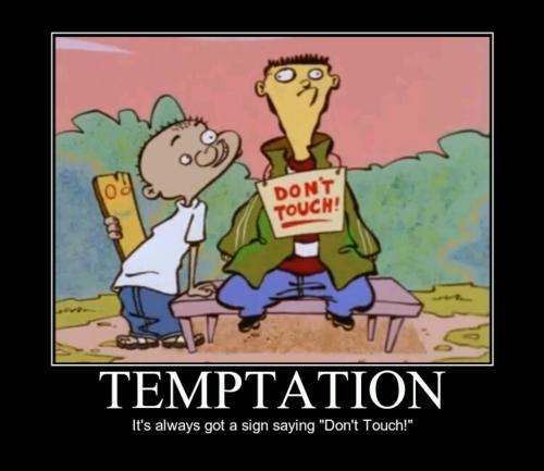 File:Ed edd n eddy so true temptation.jpg