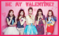 Thumbnail for version as of 16:05, February 13, 2014