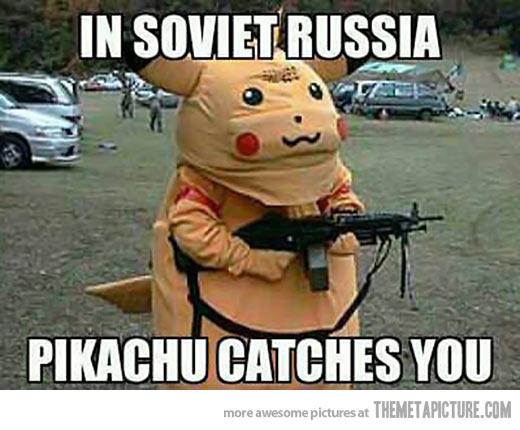 File:Funny-Pikachu-Soviet-Russia.jpg