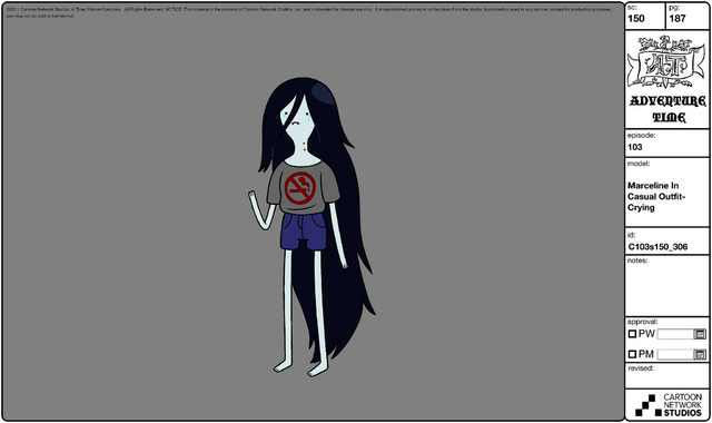 File:Modelsheet marcelineincasualoutfit - crying.png