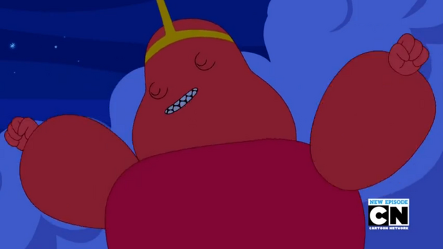 File:S6e6 Crabby.png
