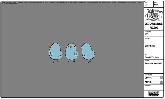 File:The baby birds from the next in the first scene.jpg