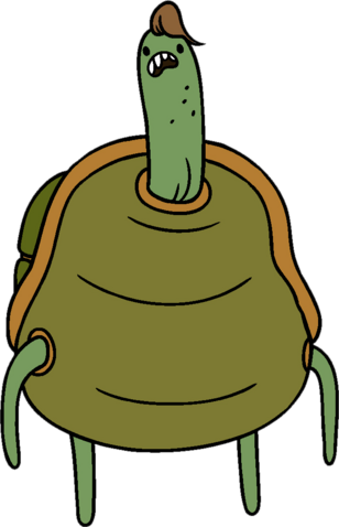 File:Turtle Person -6.png