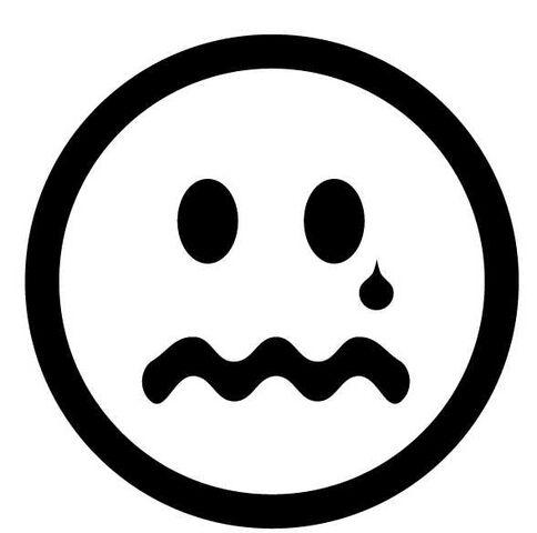 File:Sad-face.jpg