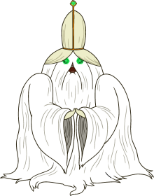 File:Grand Master Wizard is awesome.png