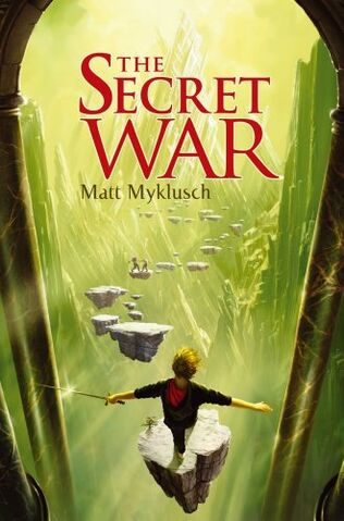 File:The Secret War.jpg