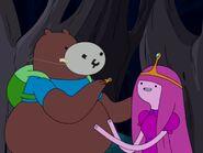 Bear&PB1image
