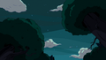 Thumbnail for version as of 13:25, June 8, 2014