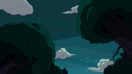 LSP Forest