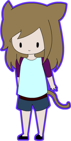 File:Lily-D.png