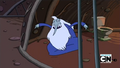 S1e24 Ice King dancing in jail.png