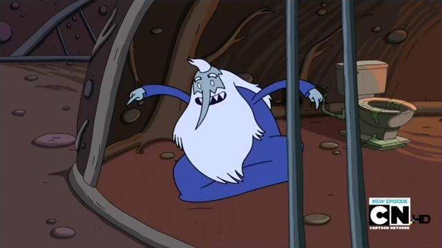 File:S1e24 Ice King dancing in jail.png