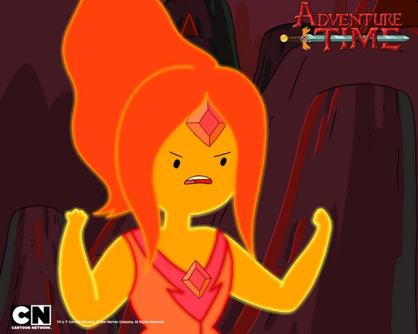 File:Adventure time flame princess 2.jpg