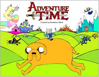 File:AdventureTime created by.jpg
