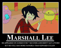 File:Marshll lee is so cool.png