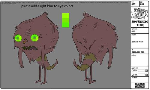 File:Modelsheet zombie114.jpg