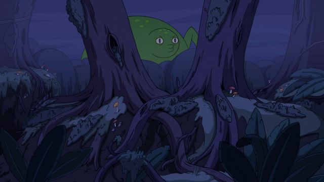 File:S4e23 Mega Frog on the prowl.png