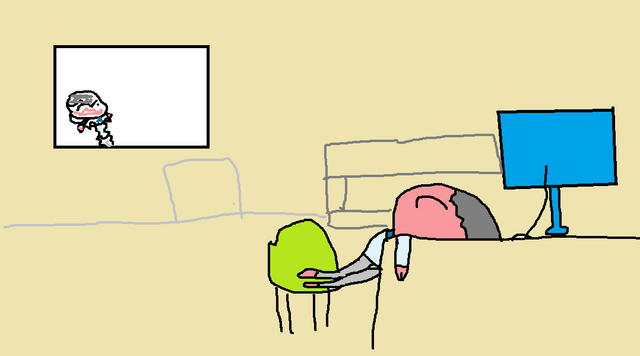 File:Zzzzz.png