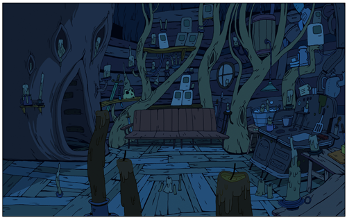 File:Bg s1e12 candlesout.png