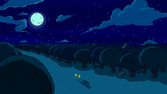 File:S4 E7 Ruined buildings in the woods.png