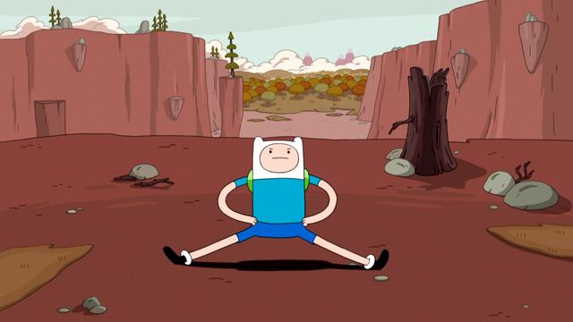 File:S4e21 Finn doing the splits.png