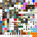 Thumbnail for version as of 14:42, March 13, 2013
