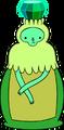 Emerald Princess.png