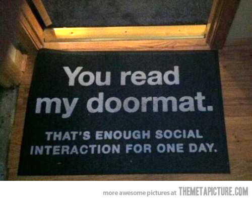 File:Funny-doormat-design-quote.jpg