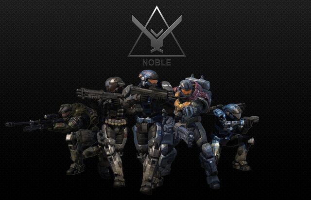 File:Halo reach wallpaper.jpg