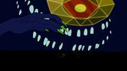 S3e25 Evil Monster 3