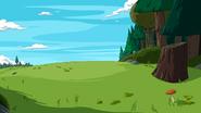 S7e4 big landscape